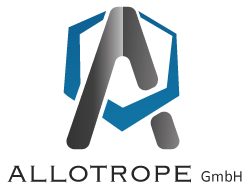 Allotrope GmbH - Pause. adapt. distinguish yourself!