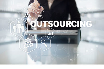 Business Process Outsourcing – BPO