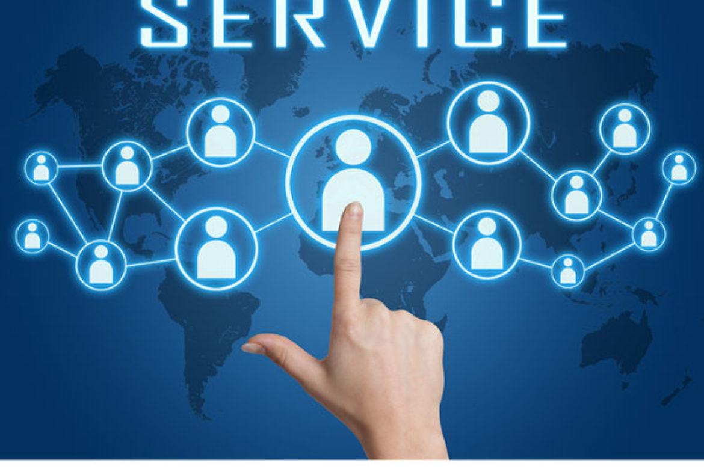 Vendor Management Systems – VMS
